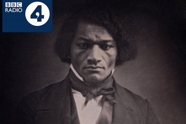 Douglass Radio 4
