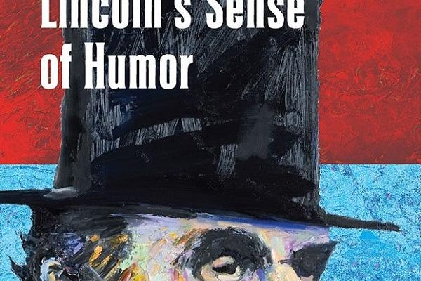 Lincoln's sense of humor 2
