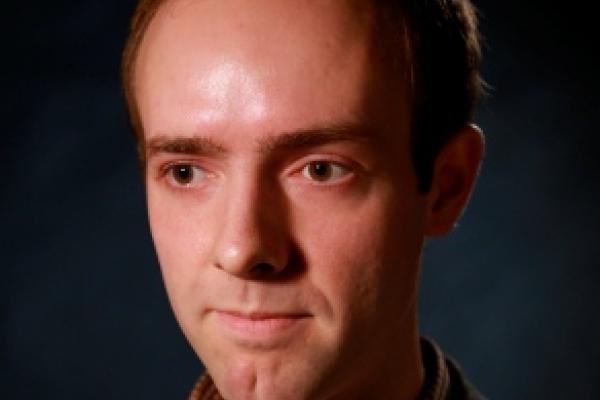 Tom Cutterham