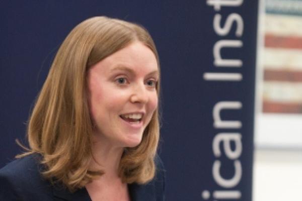 Ursula Hackett
