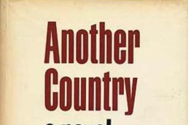 anothercountry