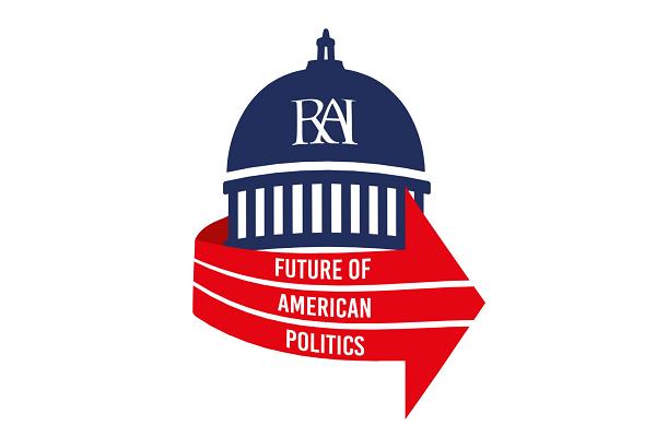 Future of American Politics 600x400
