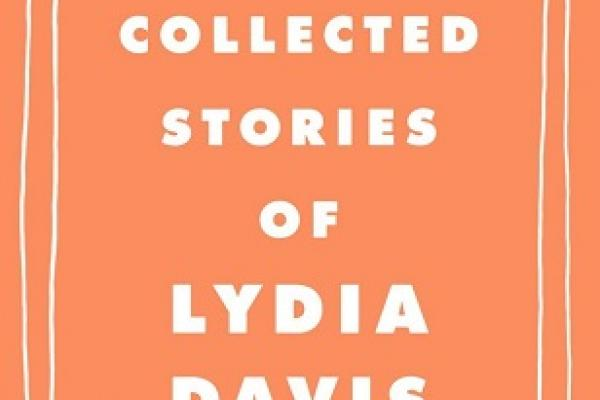 Lydia Davis Collected Stories
