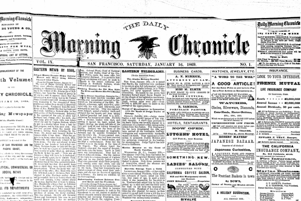 sfchron 16jan1869