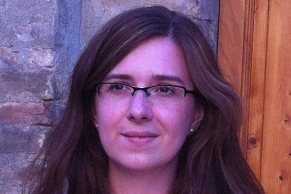 Rachel Malkin