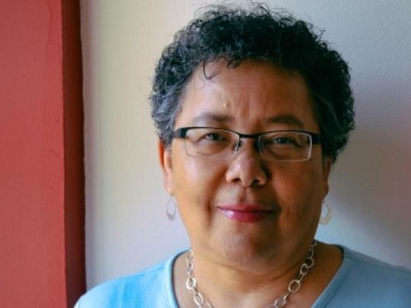 Barbara Savage Profile Picture