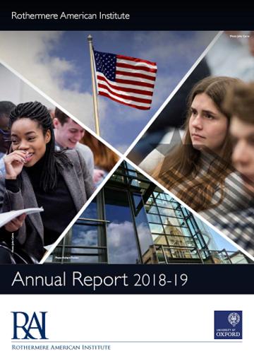 annual report cover 18 19