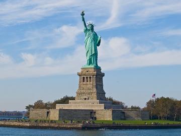 640px statue of liberty ny