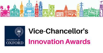 Vice Chancellor's Awards