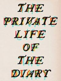 Private Life of the Diary