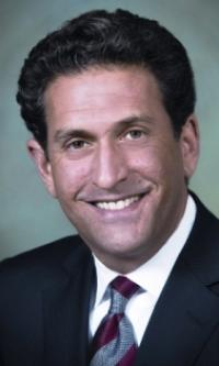 Jamie Rubin