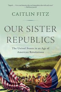 Sister republics