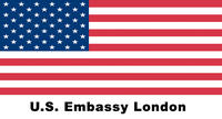 us flag with us embassy text color 300dpi