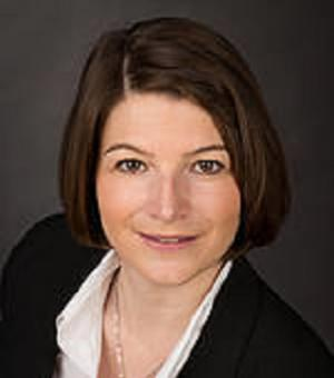 Ina Bergmann