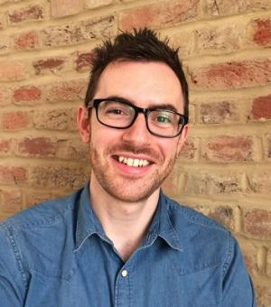 Stephen Tuffnell