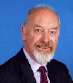 David Turley