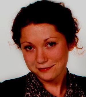 Cathryn Setz profile picture