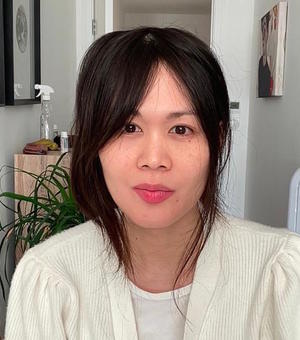 Zhao Ng Profile Picture