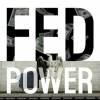 Fed Power