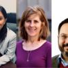 Winant Professors 2021-24
