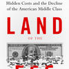 land of the fee cover